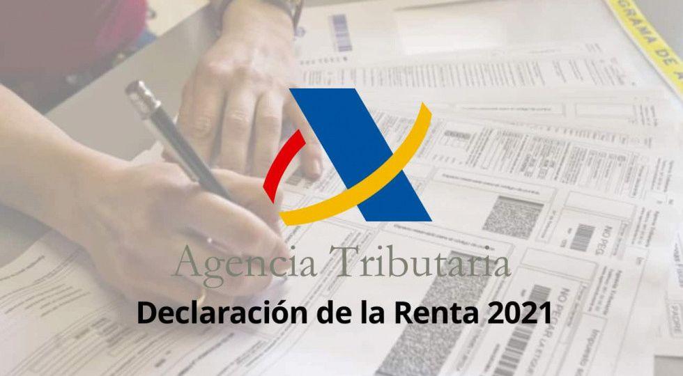 Hacienda mantiene que los afectados por ERTE tributarán en el IRPF en función de sus ingresos