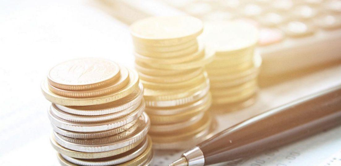 El salario medio se sitúa en 1.641 euros tras registrar la mayor caída en 50 años
