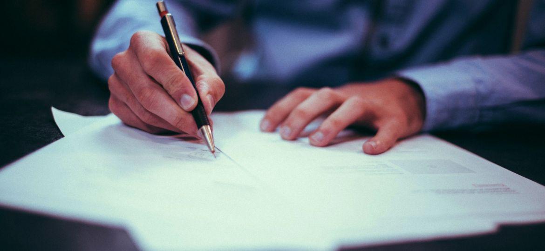 Nuevas sanciones por no depositar las Cuentas Anuales en el Registro Mercantil