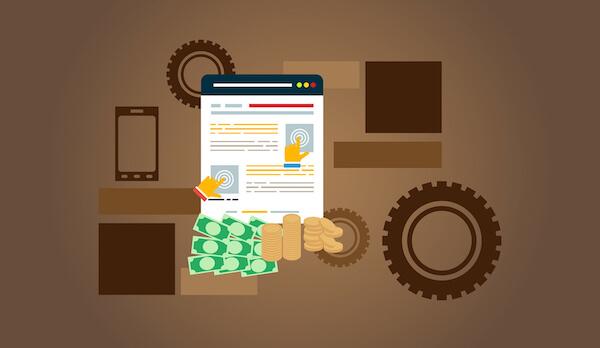 Obligaciones de información sobre los beneficiarios últimos de las acciones ante la Administración Tributaria