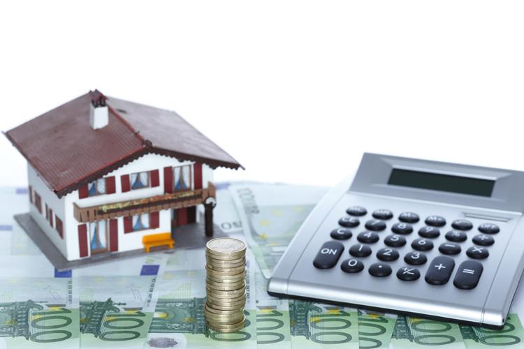 Puntos claves en la declaración del Impuesto sobre el Patrimonio