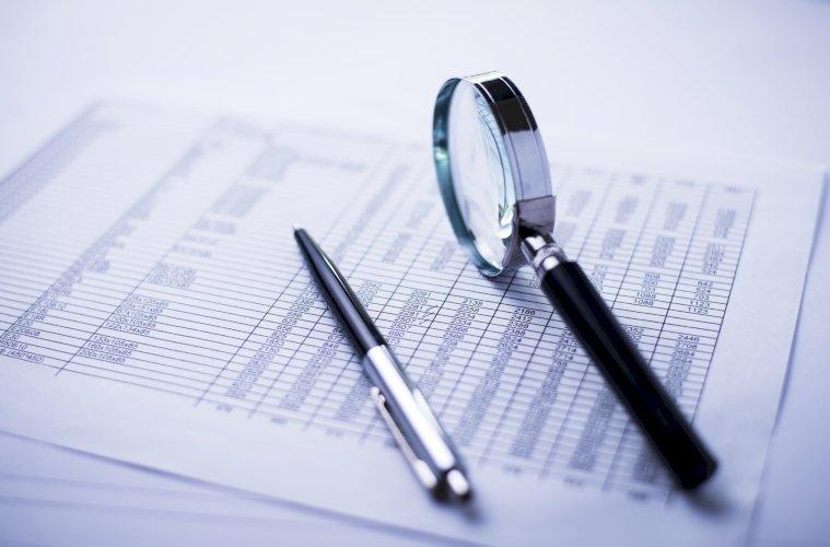 SEPE. Requisitos necesarios para acceder al subsidio de agotamiento de prestación contributiva