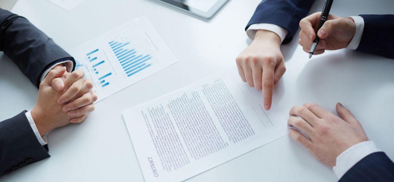 La reforma de la Ley de Sociedades de Capital en este 2021