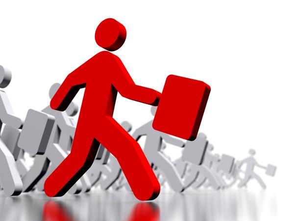 Sociedades unipersonales: características y tipos