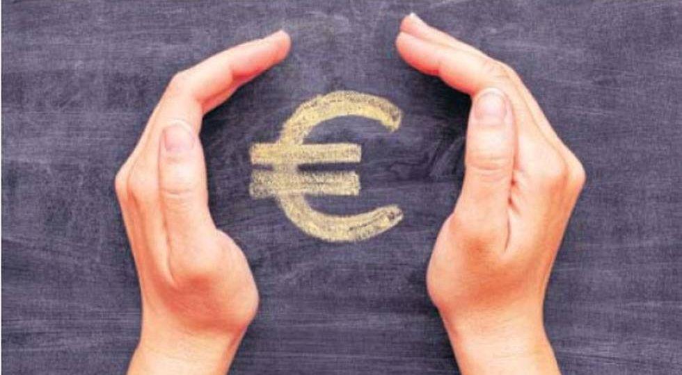 Publicado el Reglamento del Impuesto sobre las Transacciones Financieras que desarrolla el procedimiento para las autoliquidaciones