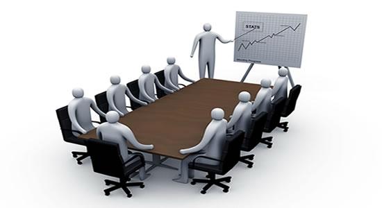 Los derechos del socio minoritario en las juntas de las Sociedades Limitadas