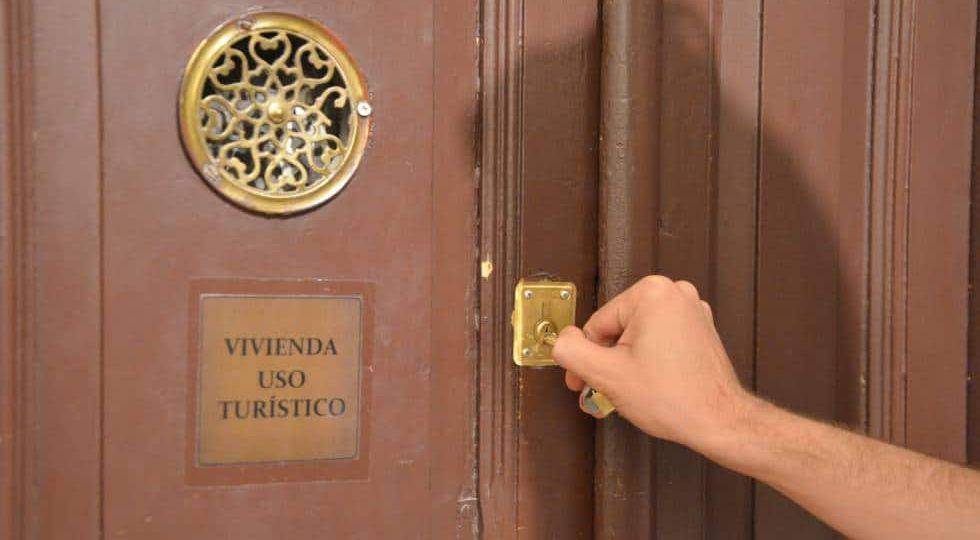 Restablecimiento de la obligación de información sobre la cesión de uso de viviendas con fines turísticos (Modelo 179)