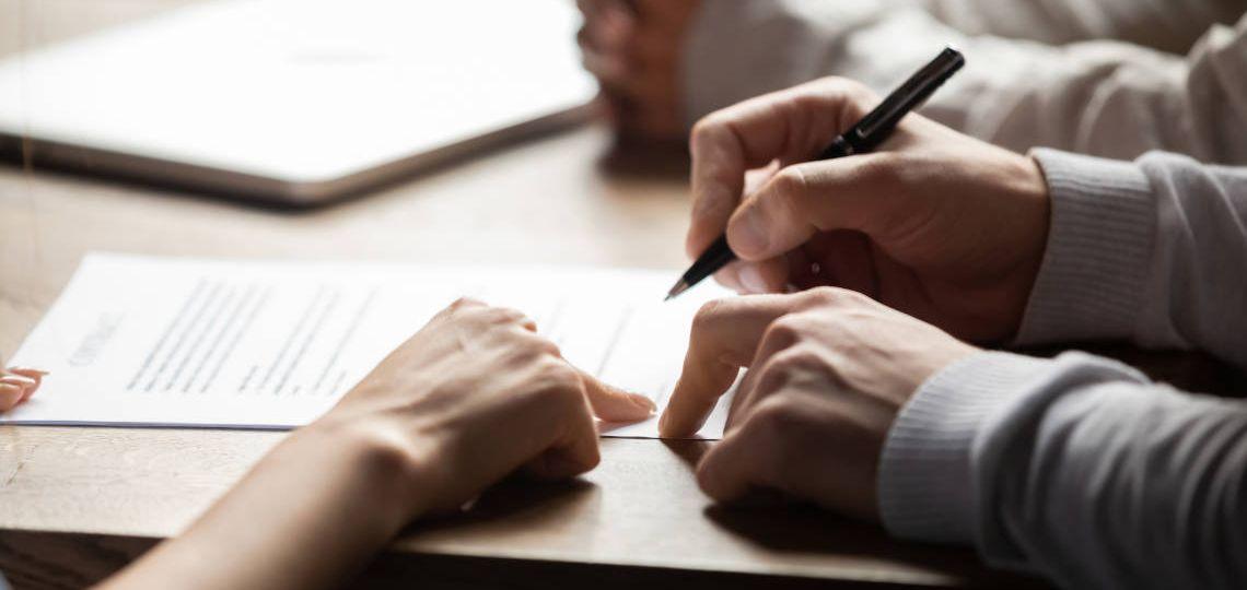 Contratación de trabajadores fijos discontinuos para la realización de trabajos de temporada
