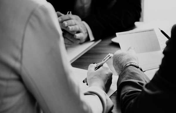 La aprobación del acta de la junta general de socios