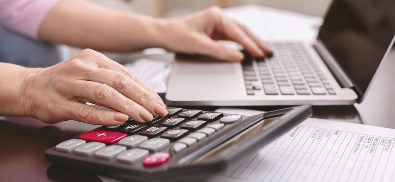Novedades en la tributación del cambio de residencia fuera del territorio español en el Impuesto sobre Sociedades y de No Residentes