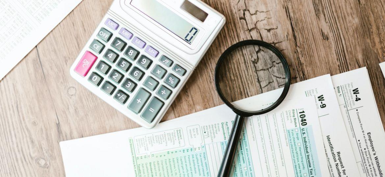 Preguntas frecuentes sobre los recientes cambios en la Ley General Tributaria para la lucha contra el fraude fiscal