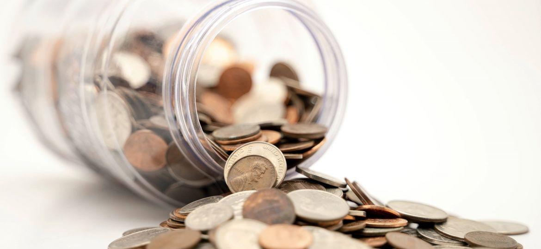Tipos de subsidios del SEPE que pueden solicitar personas sin ingresos