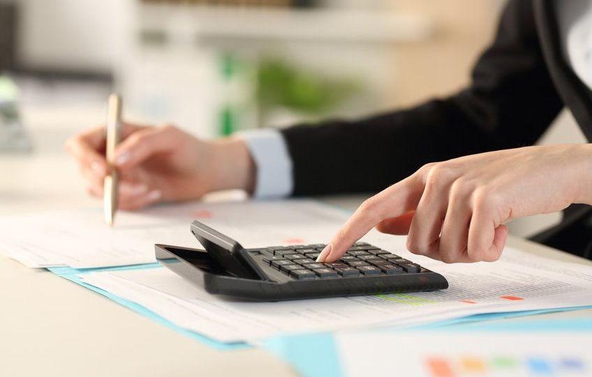 La contabilidad de costes: una herramienta útil para las empresas