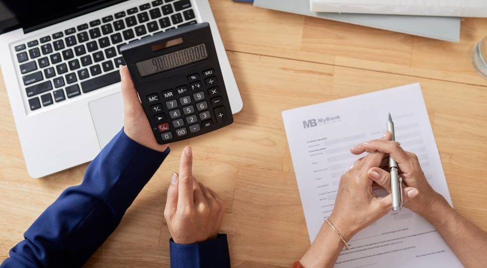 El Salario Mínimo Interprofesional subirá 15 euros en 2021