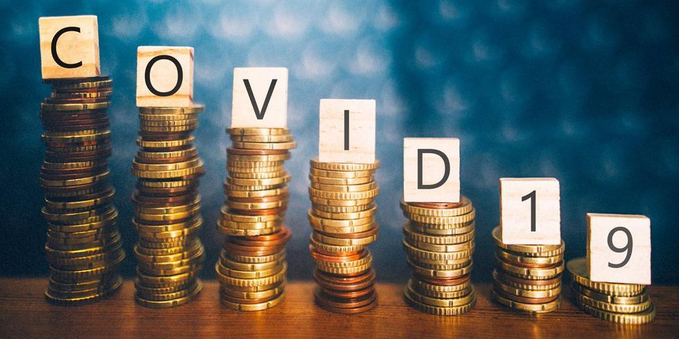 COVID-19. Se amplía hasta el 30 de septiembre el plazo de cobertura de las ayudas directas a pymes y autónomos