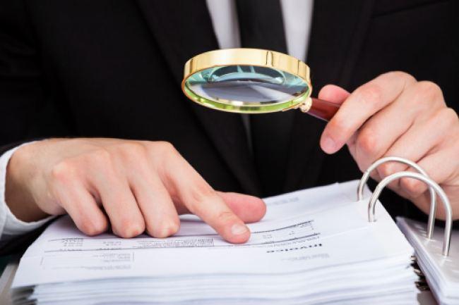 Nuevas preguntas frecuentes sobre la Ley de lucha contra el fraude fiscal en materia de recaudación