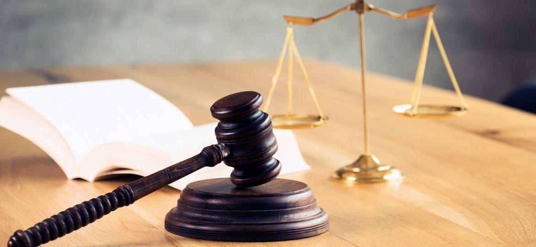 Próximos cambios con la nueva reforma de la Ley Concursal
