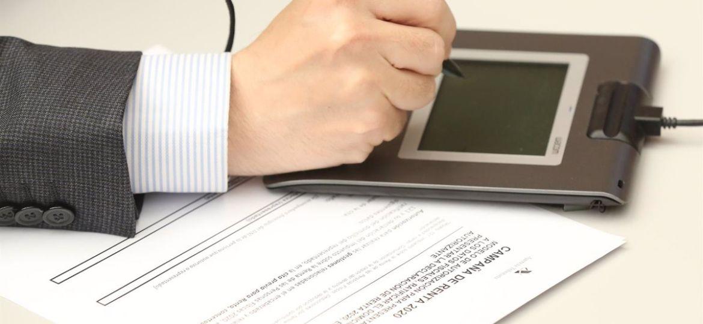 La Agencia Tributaria podrá acceder al Registro de Titularidades Reales para combatir el fraude fiscal