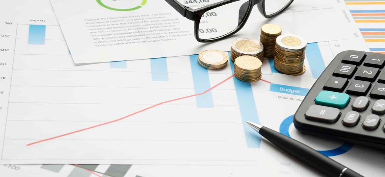 Cómo hacer la previsión de tesorería de una empresa