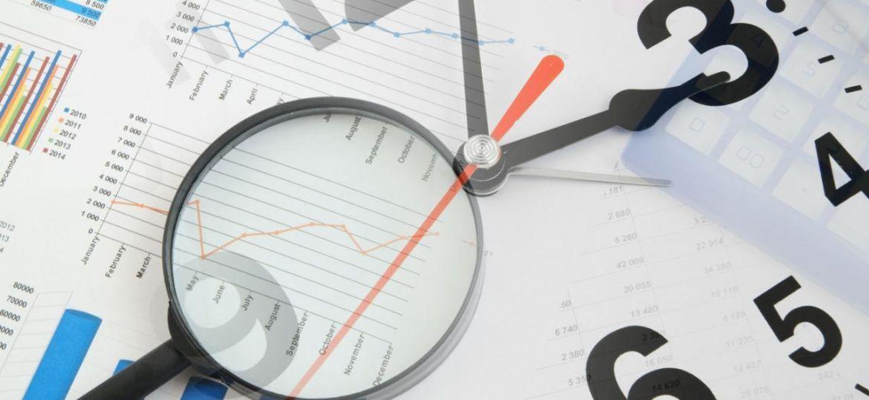 Declaraciones de IRPF, Sociedades e IVA afectadas por la suspensión de los plazos de prescripción